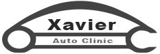 Xavier Auto Clinic